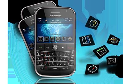 blackberry-applications-web-development-trichy