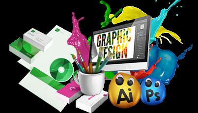 graphic design trichy