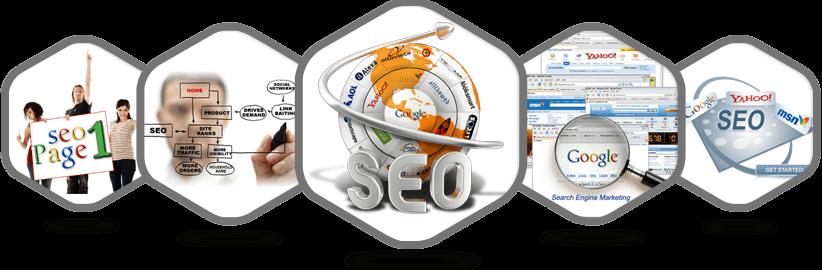 seo-services-web-design-trichy