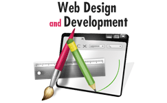 website development in trichy