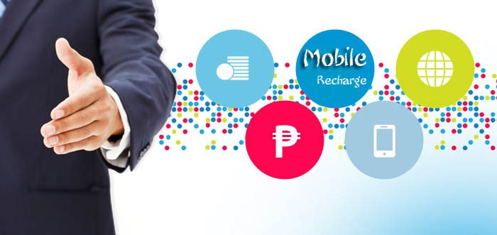 Recharge – The best option for your online business
