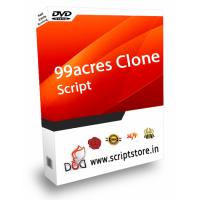 99acres-clone-script-doditsoktuion