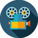 doditsolutions-Add Movies