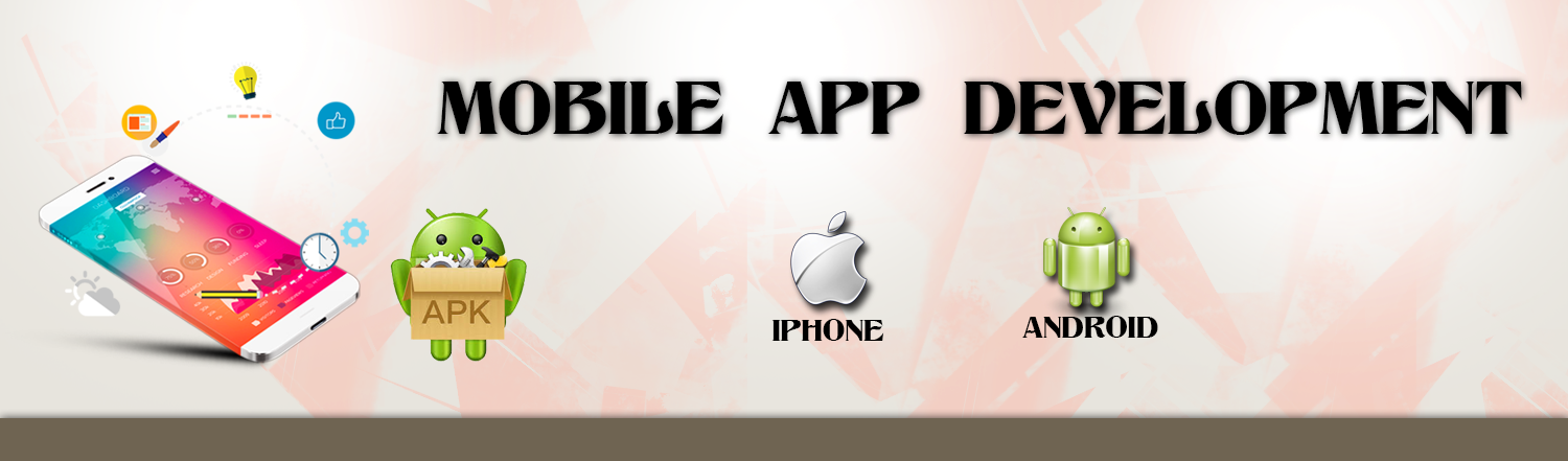 doditsolutions-mobileApp-development-Banner