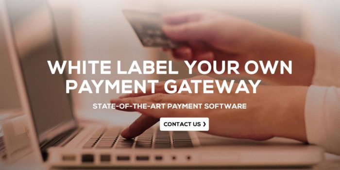 payemnt gateway integrations – ccavenue , payumoney , ebs , instamojo , paytm ,payubiz , paypal , skrill , chekout , stripe , amazon pay , google check out ,direct bank gateway like icici , axis , yes bank etc..