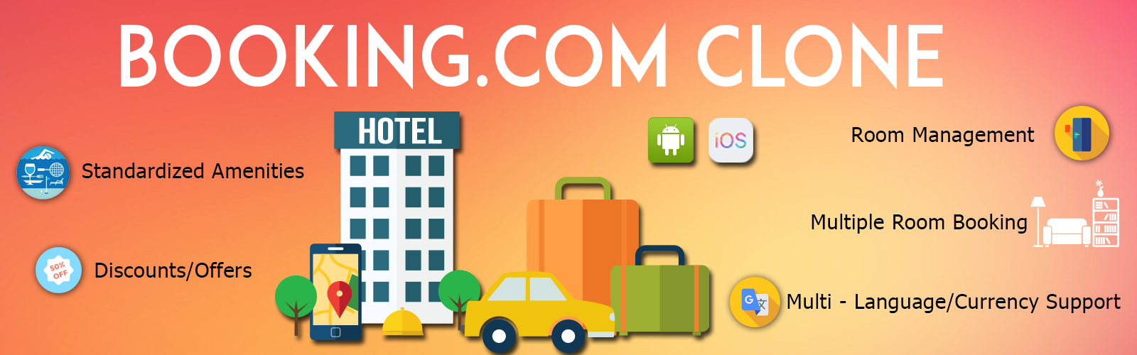doditsolutions-booking.com-clone-banner