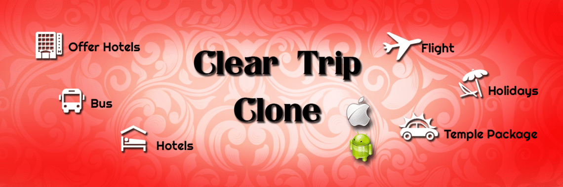 doditsolutions-clear-trip-clone-banner