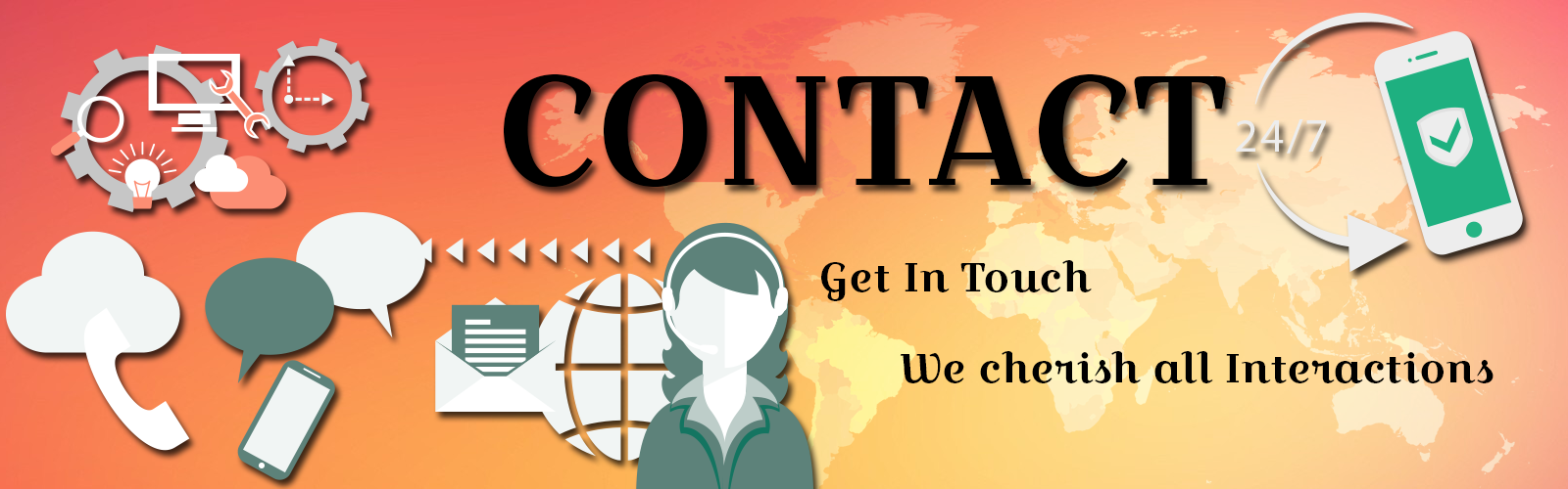 doditsolutions-Contact