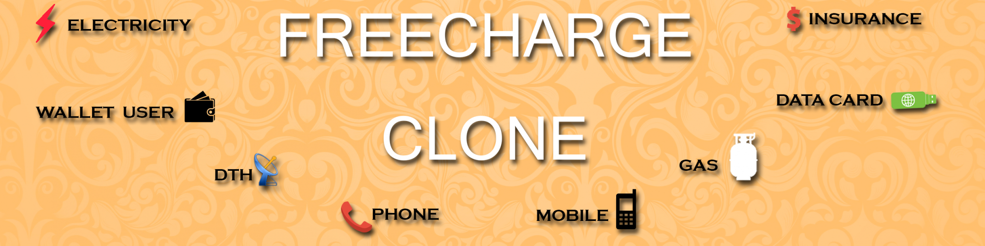 doditsolutions-freecharge-clone-banner