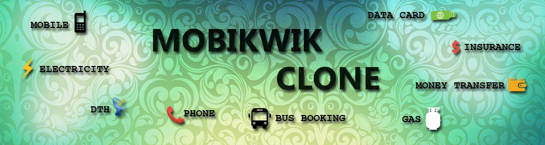 doditsolutions-mobikwik-clone-banner