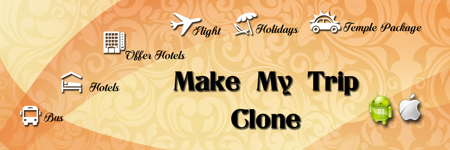 doditsolutions-make-my-trip-banner