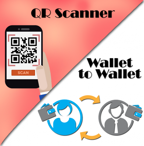 doditsolutions-paytm-QR - WALLET