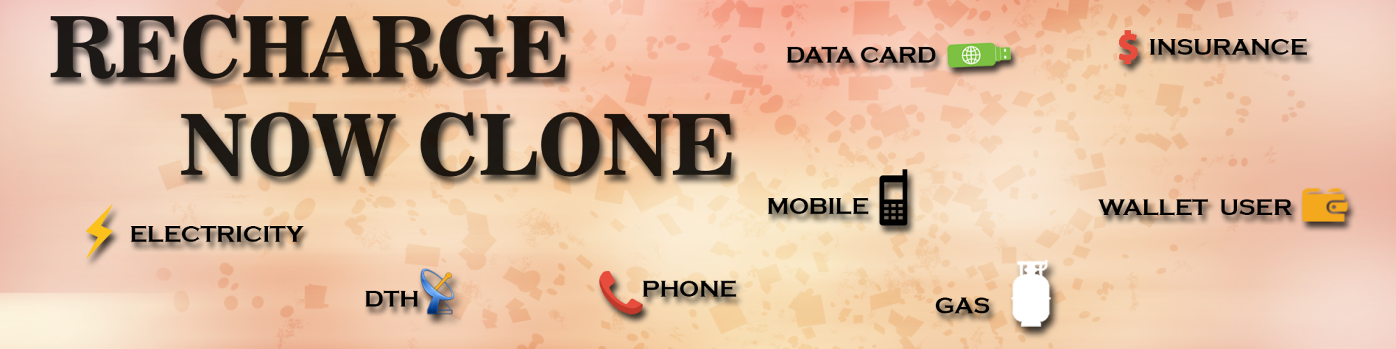 doditsolutions-recharge- now-clone-banner