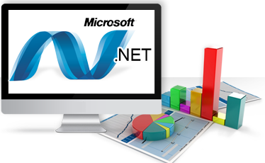 asp.net-development-trichy