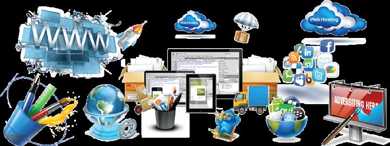 best-web-design-compan