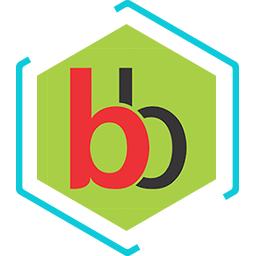DOD-IT-Solutions-project-big-basket