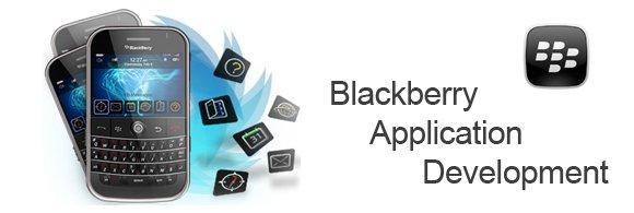 blackberry-application-development-trichy