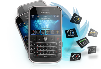blackberry-applications-web-development-trichy