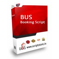 Bus Script