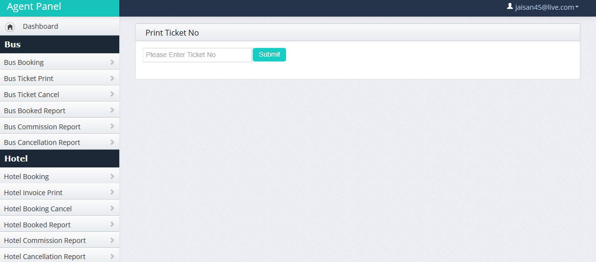 cleartrip-subagent-busticketprint
