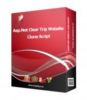 clear_trip_clone-doditsolutions