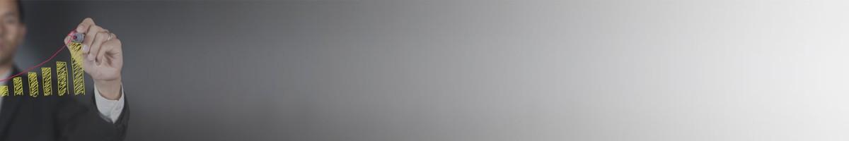 DOD-company_profile