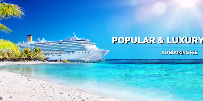 Cruise API Integrations