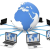 doditsolutions-api-integration-gds-integrations
