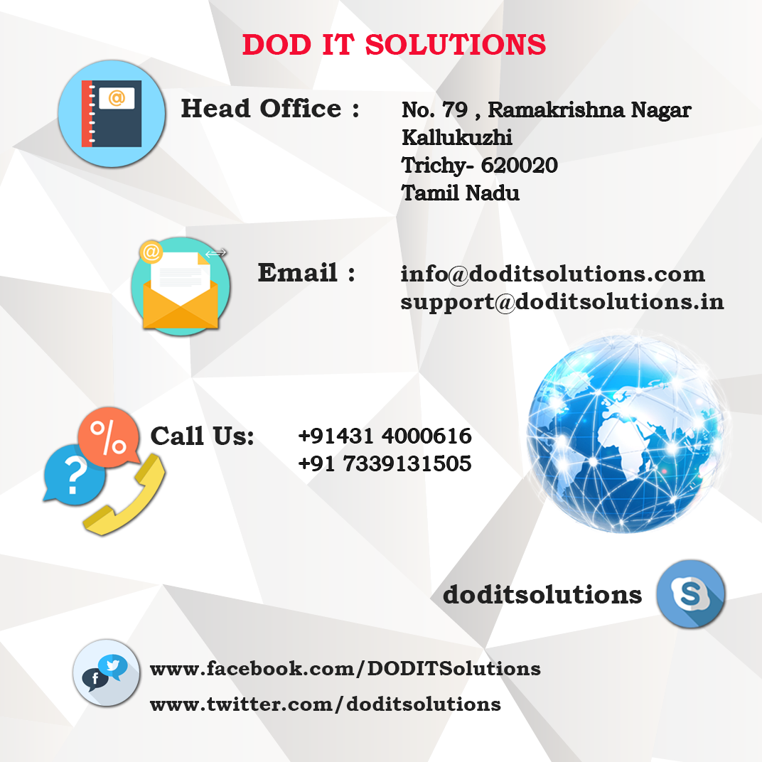 doditsolutions-Contact-Us-