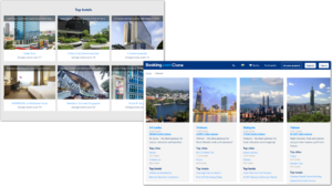 doditsolutions-booking-clone-travels-discover