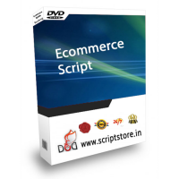 doditsolutions-e-commerce-script