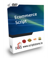 doditsolutions-commerce-script