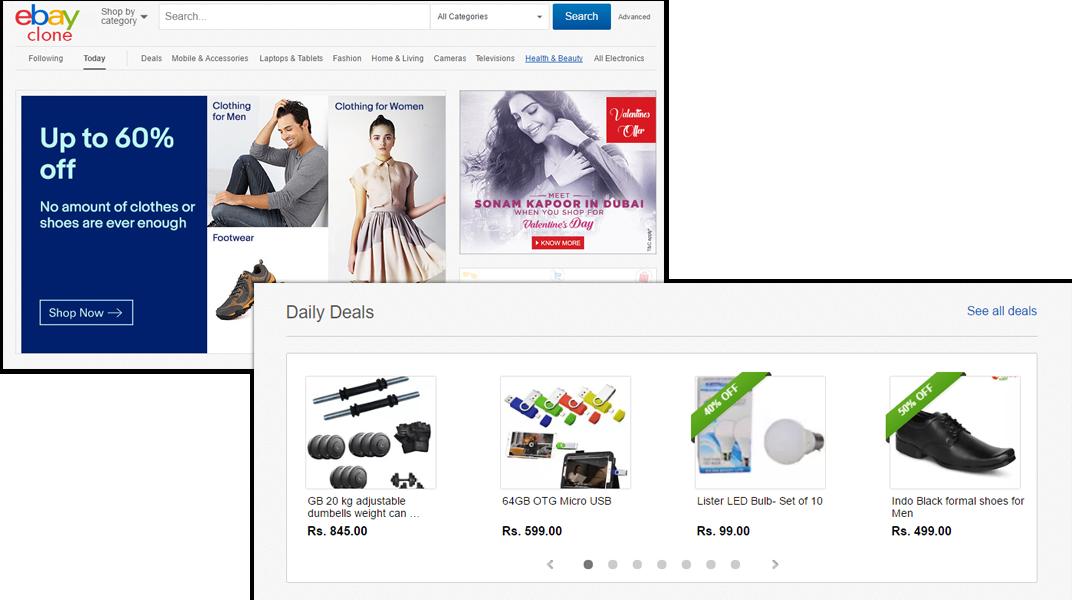 doditsolutions-ebay-clone-user-home