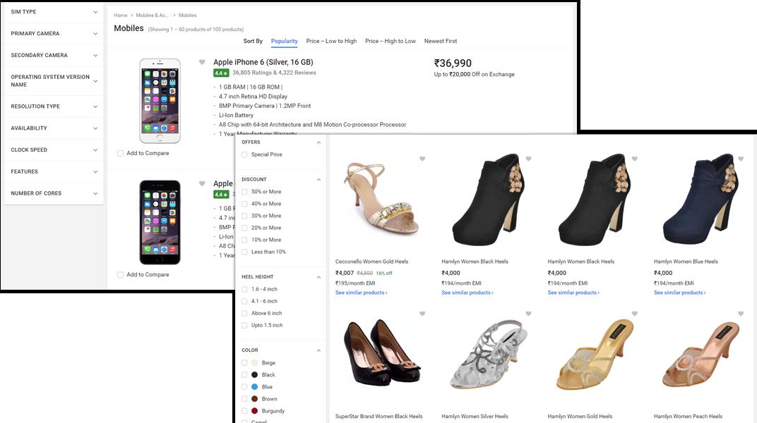 doditsolutions-flipkart-clone-mobiles-footwear