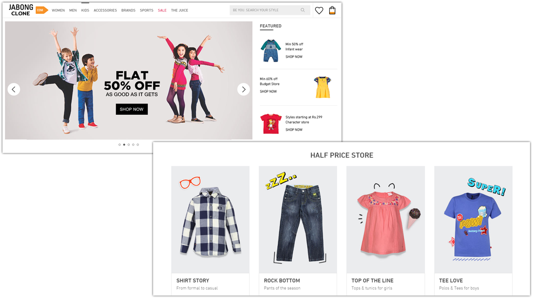 doditsolutions-jabong-clone-user-kids-half-price