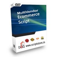 doditsolutions-multivendor-e-commerce-script