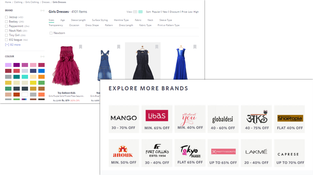 doditsolutions-myntra-clone-user-dress-brands