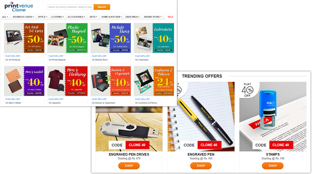 doditsolutions-printvenue-clone-sale-offers