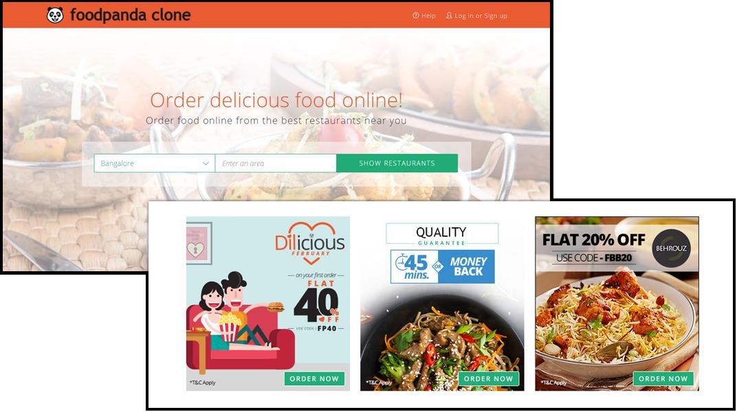 doditsolutions-user-food-panda-clone-homepage