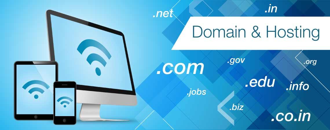 domain-hosting-post-banner
