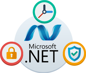 dotnet-development-trichy