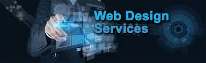 Web Design And Development of Static and Dynamic CMS Website