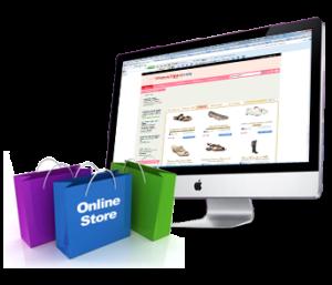 eCommerce-website-development-company