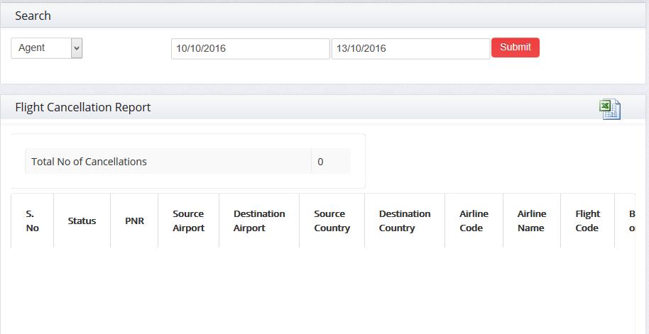 flight-customercare-cancellation-report