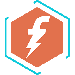 Freecharge Clone Banner