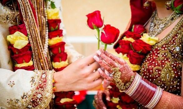 Mobile responsive matrimony site in India