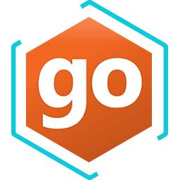 goibibo.png