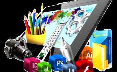 graphic-design-web-design-trichy