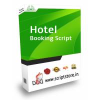 hotel-script-j-doditsoktuions
