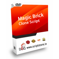 magic-brick-script-doditsoktuions